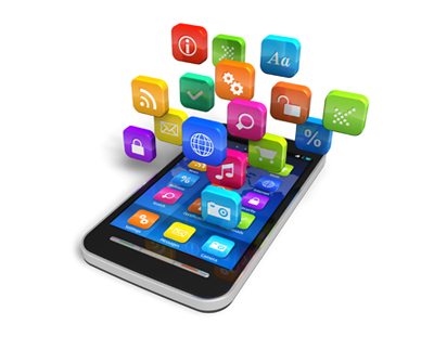 Application Development & Management